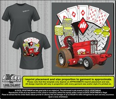 "ESQUIRE FARMS 98309003 tee • <a style=""font-size:0.8em;"" href=""http://www.flickr.com/photos/39998102@N07/10344731875/"" target=""_blank"">View on Flickr</a>"