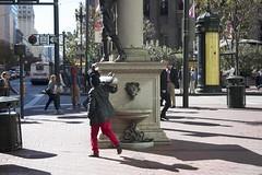 Street Boombox Boombox Market Street