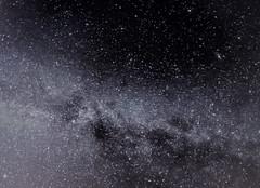 galaxias (Antonio Costa) Tags: sky noche galaxy m31 cielo ceo noite astronomia pontevedra galaxia milkyway m32 m110 vialactea antoniocosta Astrometrydotnet:status=solved Astrometrydotnet:id=nova130352