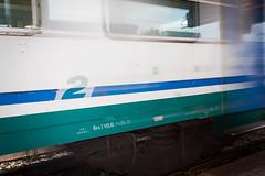 IMG_3639-2 (1.11 - Giovanni Contarelli) Tags: train rail panning stazione treno ferrovia fano