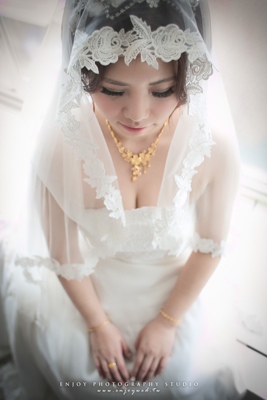 長彥 桂榕 婚禮-0078.jpg