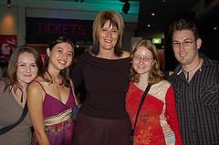 AA_2009_M and Isobelle's crew