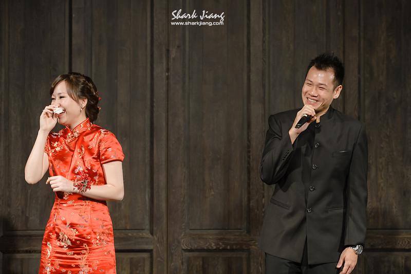婚攝,台北君品酒店,婚攝鯊魚,婚禮紀錄,婚禮攝影,2013.10.05_BLOG-0083
