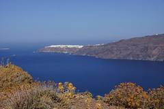 DSC03377_o_s (AndiP66) Tags: santorini greece caldera griechenland cyclades aussicht view 2013 hellas ellada andreaspeters september