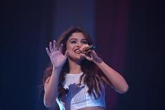 Selena Gomez (mrbrianmorgan) Tags: live rosemont allstatearena selena gomez selenagomez justinbeiber