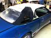04 Chevrolet Cavalier RS ´89-´94 Verdeck Montage bgr 05