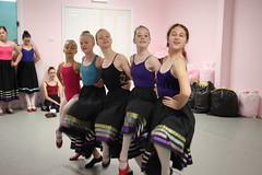 IMG_9738 (nda_photographer) Tags: boy ballet girl dance concert babies contemporary character jazz newcastledanceacademy