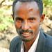 65_2009_01_Ethiopia_194