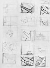 IMG_a0002 (Klaas5) Tags: sketch sketchbook schets schetsboek sketchbook07 sketchbook7 klaasvermaas 20012012