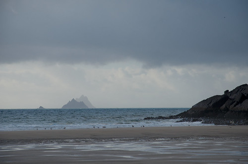 Skelligs ©  Still ePsiLoN