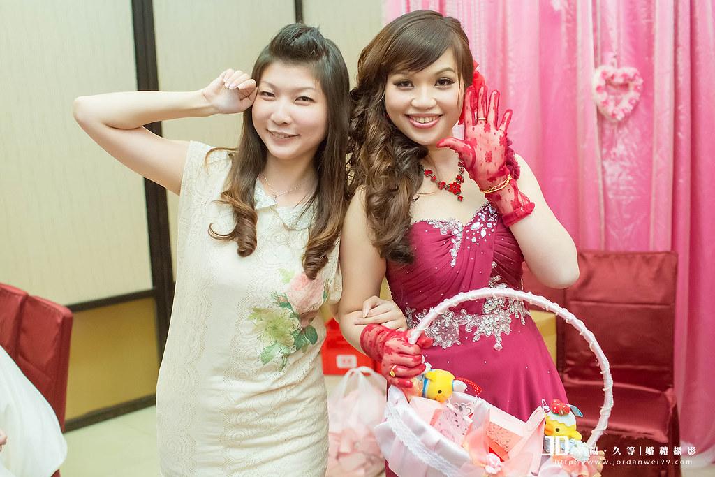 景康&安淇-772