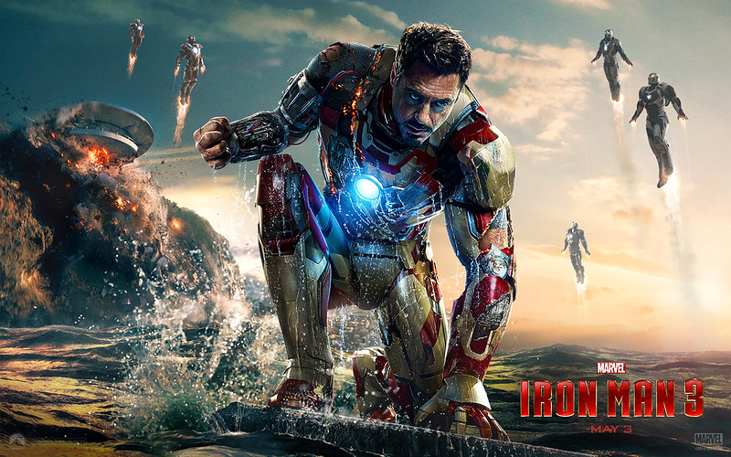 iron_man_3_movie-wide