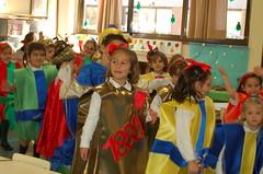 orvalle-lipdub-navidad-infantil (10)
