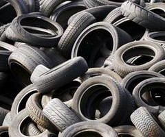 Tires for Recycling_Getty (DougBittinger) Tags:
