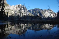 Yosemite National Park, USA (Image Tinker) Tags: park usa sigma fisheye national yosemite 16mm f28