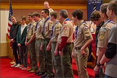 Eagle COH 140105 (jblorx) Tags: county city boy ohio court franklin nikon eagle grove honor scouts tamron troop 136 monopod 28105mm d7000
