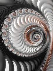 Boudoir Noir (BKHagar *Kim*) Tags: design noir math boudoir fractal mathematical frax bkhagar fraxhd