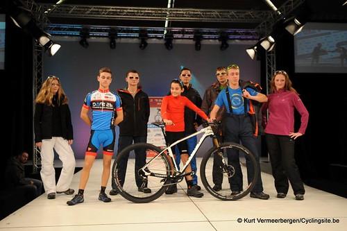 Dare 2b Waasland MTB Team  (17)