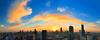 燃/Combustion (casper shaw) Tags: city landscape photography nikon shanghai cbd 城市 建筑 lujiazui 摄影 夜晚 公路 蓝色 金融 财富 静安区 发展 概念 商务 视角 长时间曝光 sigma1224ii 地标建筑 都市风光