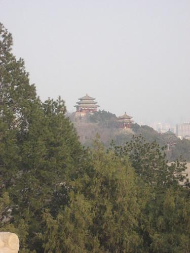 beijing 156