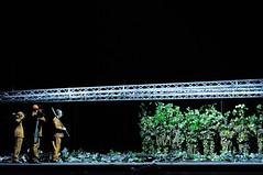 Parsifal (lorenzog.) Tags: show italy nikon opera theatre bologna wagner 2014 d300 lirica parsifal germanopera romeocastellucci teatrocomunalebologna vision:outdoor=099 vision:dark=058