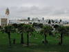 2014.02.15 - Mission Dolores Park