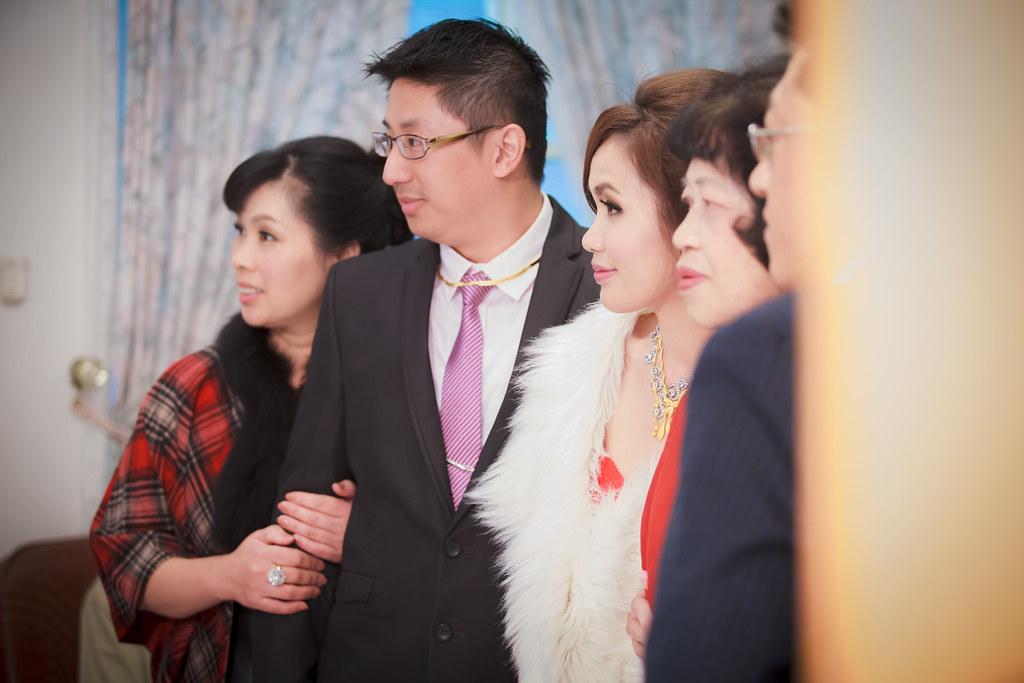 20131207_怡寧&致瑋_0026