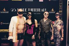 Tuntenball2K14_PHILIPPLIHOTZKY022