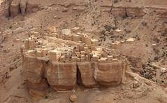 yemen (lercherl) Tags: tur yemen gira viaggi visite reise turu  yaman wycieczka ymen turn jemen  turas turn imen  jemenas   ekskursioon kiertue pelancongan    jeemen jeemenis  imin  turneju  ferina