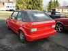 26 VW Golf I Verdeck vorher rs 03