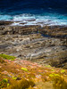 "Flinders Chase National Park (seal colony) <a style=""margin-left:10px; font-size:0.8em;"" href=""http://www.flickr.com/photos/41134504@N00/12924720465/"" target=""_blank"">@flickr</a>"