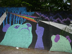 Zumi (Vila Madalena, São Paulo, Brasil, Março 2014) (FRED (GRAFFITI @ BRAZIL)) Tags: graffiti grafitti nick tikka remo grafite vilamadalena binho zumi perdizes suzue magrela grafiteiro enivo deddoverde pauloito dask2 sipros