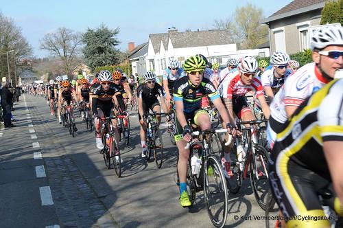 Nieuwrode (325)