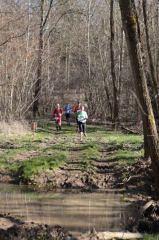 trail cloyes 2014 (27)