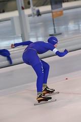 2B5P3747 (rieshug 1) Tags: 500 3000 tilburg 1500 1000 nk dames schaatsen speedskating eisschnelllauf junioren junb nkjunioren ireenwustijsbaan gewestnoordbrabantlimburgzeeland