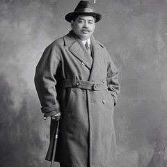 "Today we honor the memory of Prince Jonah Kūhiō Kalaniana'ole. #defendhawaii #peoplesprince • <a style=""font-size:0.8em;"" href=""http://www.flickr.com/photos/89357024@N05/13434088393/"" target=""_blank"">View on Flickr</a>"
