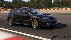 "SubaruImpreza-01-WM-Forza5-TopGearCarPack-jpg • <a style=""font-size:0.8em;"" href=""http://www.flickr.com/photos/71307805@N07/13477805815/"" target=""_blank"">View on Flickr</a>"