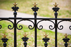IMG_9417-Edit.jpg (princer7) Tags: building architecture fence austin gold star iron texas state tx capitol lone law republican legislature democrat