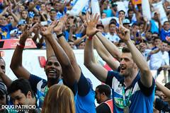 Sada Cruzeiro Campeão da Superliga (Doug Patricio) Tags: brasil mineiro cruzeiro campeonato futebol galo r10 raposa mineirão brsil