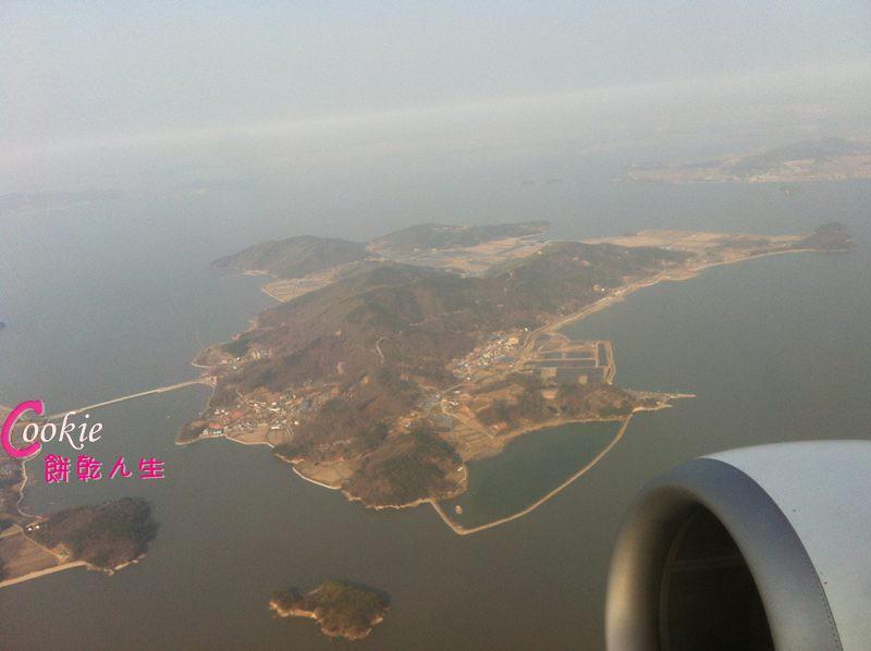 韓國6-7 (35)
