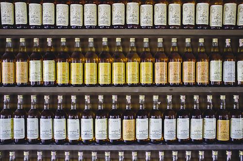 Mekong Whiskey