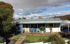 25 Acacia Road, Kambalda East WA