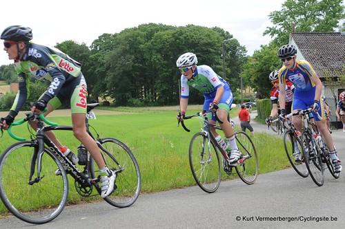 Nieuwrode 240514 (93)