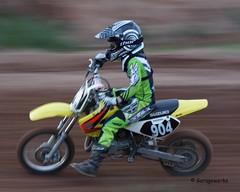 Ascot Park Motocross Practice, May 2014 (Garagewerks) Tags: oklahoma sport race all sony dora motorcycle arkansas athlete f28 70200mm views50 slta77v may2014motorcyclesigmabigmamotomxarkansasoklahoma ascotparkmotocrosspractice