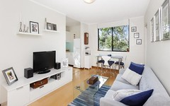 17/211 Wigram Road, Forest Lodge NSW