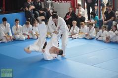 Judo-habay064