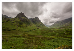 """Through the glen 2 • <a style=""""font-size:0.8em;"""" href=""""http://www.flickr.com/photos/40272831@N07/19301474472/"""" target=""""_blank"""">View on Flickr</a>"""