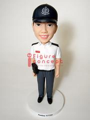 QFigurine (www.figure-concept.com) Tags: figure figurine   4379 q      q    q  figureconcept figureconceptcom  figure    figureq