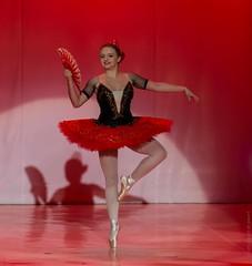 20150531-_D8H6003 (ilvic) Tags: dance danza danse tanz dans taniec