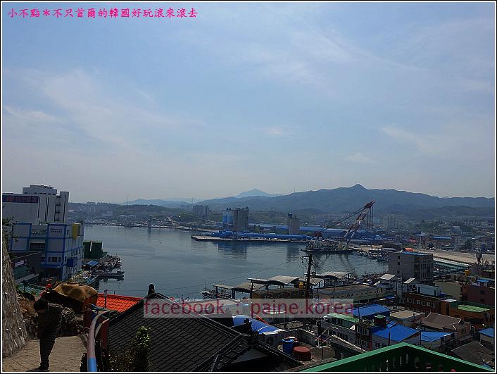 首爾到東海墨湖壁畫村 (34).JPG